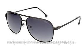 Солнцезащитные очки Именные (polarized) VE2186