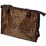 Велика сумка - косметичка, фото 3