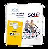 Трусы-подгузники для взрослых Seni Active Normal Medium, 30 шт