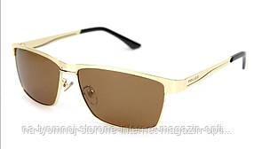 Солнцезащитные очки Именные (polarized) SPL615