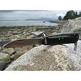 Нож боцманский Бундесвер, [999] Multi, фото 2