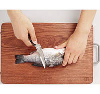 Ножиці кухонні Huohou HU0062, фото 5