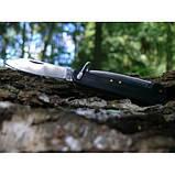 Нож боцманский Бундесвер, [999] Multi, фото 3