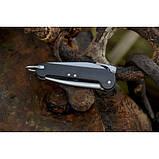 Нож боцманский Бундесвер, [999] Multi, фото 4