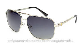 Солнцезащитные очки Именные (polarized) P8532