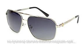 Сонцезахисні окуляри Іменні (polarized) P8532