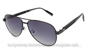 Сонцезахисні окуляри Іменні (polarized) MB0032SK