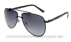 Сонцезахисні окуляри Іменні (polarized) GG2582