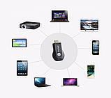 Google Chromecast Anycast M2 hdmi wifi приемник, фото 5