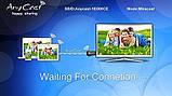 Google Chromecast Anycast M2 hdmi wifi приемник, фото 7