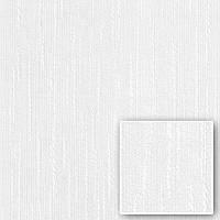 Обои Виниловые на флизелиновой основе под покраску 25м Синтра 675007               Обои 1,06м X 25м Белый
