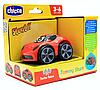 Машинка детская игровая Chicco - «Tommy» (07300.00)