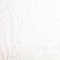 Обои Виниловые на флизелиновой основе под покраску 25м Синтра 857106 Обои 1,06м X 25м Белый 2000000447957