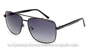 Солнцезащитные очки Именные (polarized) EA4066