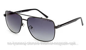 Сонцезахисні окуляри Іменні (polarized) EA4066