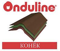 ONDULINE Коник 90 см (червоний, зелений, коричневий), фото 1