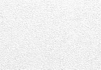 Обои Виниловые на флизелиновой основе под покраску 25м LS С 19 Обои 1,06м X 25м Белый 2000000352992