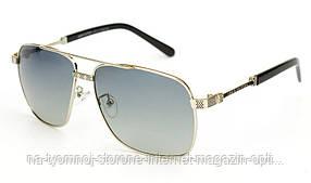 Солнцезащитные очки Именные (polarized) Z0595