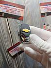 Ароматизатор в авто, автопарфюм  Chevrolet, фото 3