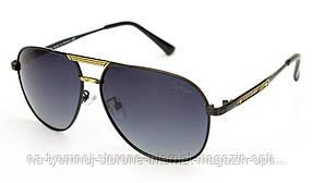 Солнцезащитные очки Именные (polarized) CA0915