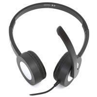 Гарнитура Omega Freestyle Headset FH-5400