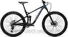 Велосипед 29` Marin RIFT ZONE 2  2021 Teal/Silver/Black XL