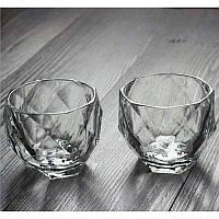 """Набор стаканов """"Бриллиант"""", 2 шт."""