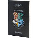 Дневник школьный, твердая обкл, Harry Potter-1 hp21-262, фото 2