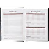 Дневник школьный, твердая обкл, Harry Potter-1 hp21-262, фото 4