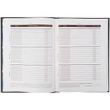 Дневник школьный, твердая обкл, Harry Potter-1 hp21-262, фото 5