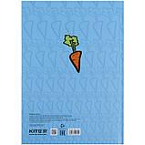 Щоденник шкільний, тверда обкл, Rabbit, YO k21-262-3, фото 6