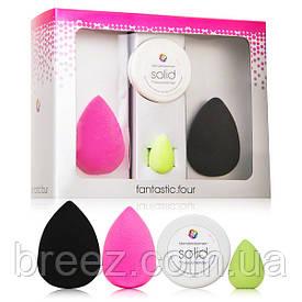 Набор для макияжа Beauty Blender Fantastic Set
