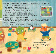 Дитячий садок., фото 3