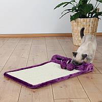 Trixie (Трикси) My Kitty Darling Когтеточка коврик для кошек