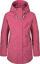 Куртка для девочек Merrell, Розовый, 146