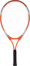 """Ракетка для большого тенниса детская Torneo 23"""" (TR-AL2310J)"""