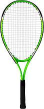 """Ракетка для большого тенниса детская Torneo 25"""" (TR-AL2510J)"""