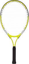 """Ракетка для большого тенниса детская Torneo 21"""" (TR-AL2110J)"""