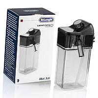 Молочник для кофемашин Delonghi Dinamica Plus ECAM370.95. 5513282281