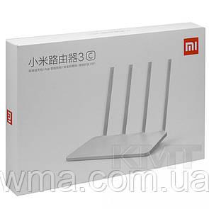 WiFi Router « Xiaomi 3c » White