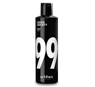 Моделирующий легкий гель Artego 99 wet gel 250 ml