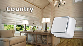 Erste Country