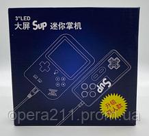 Джойстик Gamepad Supp-400-in-1 (С джойстиком) / ART-0378 (100шт)