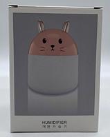 Зволожувач повітря / HUMIDIFIER Kitty (A-11) ART-0376 (100шт)