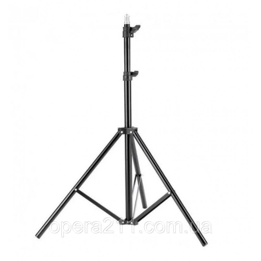 ШТАТИВ Підставка для SELFIE RING RL-STAND (210 см) (30шт)
