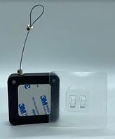 Дверний датчик / AutoMatic Door Closer With Metal Cable / ART-0355 ((замовлення від 20шт)) (500шт)