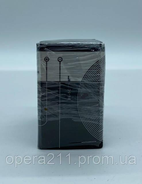 Аккумулятор для мобильного телефона / радио Battery BL-5C ((заказ от 10шт)) (500шт)
