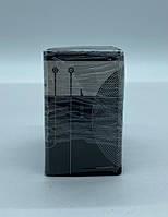 Акумулятор для мобільного телефону / радіо BATTERY BL-5C ((замовлення від 10шт)) (500шт)