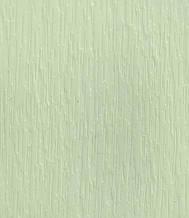 Зеленый 3,6х0,256м (0,9216м. кв). Сайдинг виниловый Welltech (Велтеч)