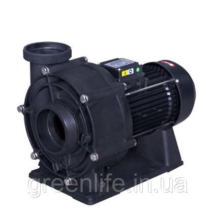 Aquaviva Насос Aquaviva LX WTB550Т (380В, 90 м3/ч, 7.5 HP)